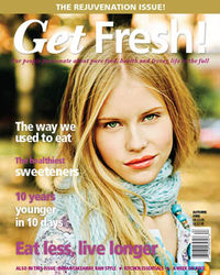 Getfresh-autumn08