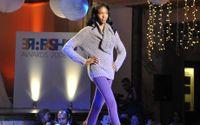 RE Fashion Awards