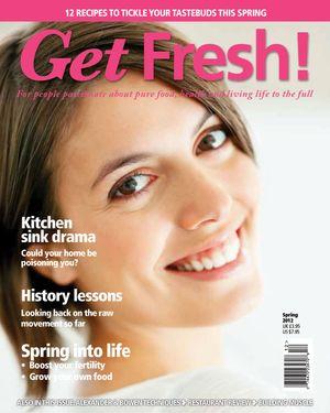 GetFresh-Spring2012-Issue66