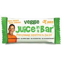 Juiceinabar-veggie-m
