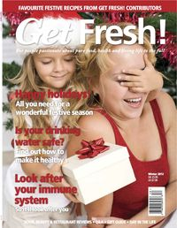 Get+fresh+winter+2012COVER