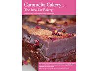 Caramelia+I+Book.1