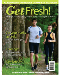 Get-fresh-Spring2013-cover