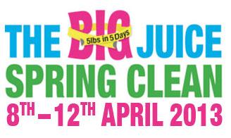 Big-spring-clean