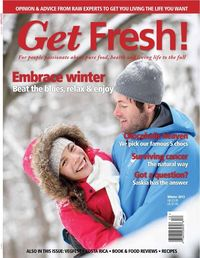 Get Fresh Winter2013coversma