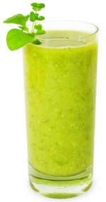 Green-smoothie-option-3
