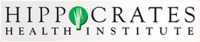 Hippocrates-logo