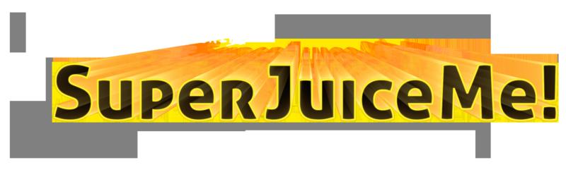 SuperJuiceMe_Logo