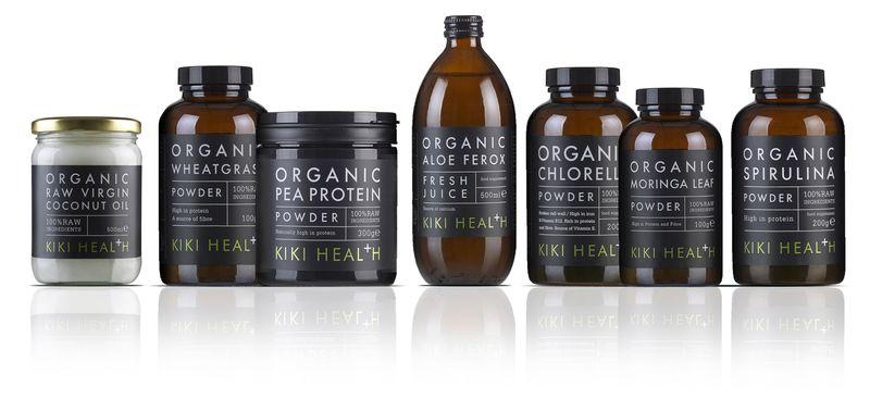 Organic range.jpg