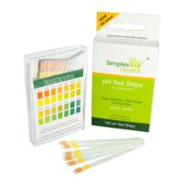 Ph-test-strips--100-per-pack560