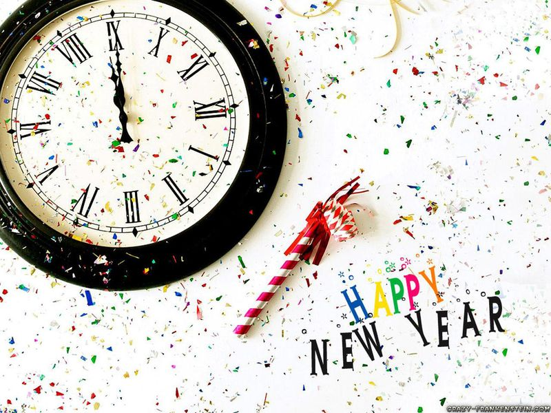 Happy-new-year-wallpapers-1280x960