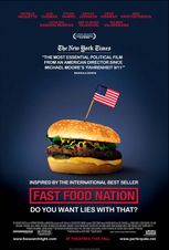 Fast_food_nation_ver2_5