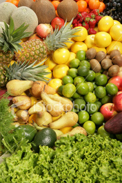 Ist2_3256710_fruit_and_vegetables_2