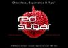 Red_sugar1