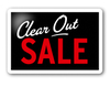 Clear_out_sale